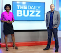The Daily Buzz