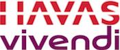 Havas & Vivendi logos
