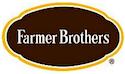 Farmer Bros.