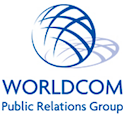 Worldcom PR Group