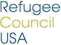 Refugee Council USA