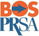 PRSA Boston