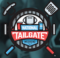National Tailgate Weekend