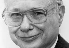 Herb Kraus