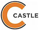 Castle Group