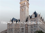 Trump Washington, D.C. Hotel