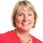 Pam Jenkins