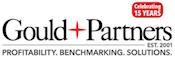 Best Practices Benchmarking Report