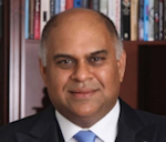 Srikant Ramaswami