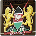 Kenya Ministry of Foreign Affairs