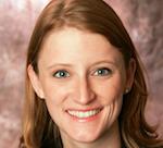 Megan Barnett Bloomgren