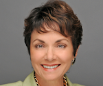 Rosemary Ravinal