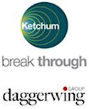 Ketchum & Daggerwing