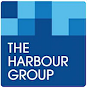 The Harbour Group