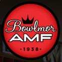 Bowlmor AMF