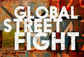 Global Street Fight Conference - G&S Business Communications