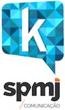 Karbo Connects SPMJ Comunicação