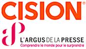 Cison & L'Argus de la Presse