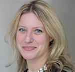 Katrin Kuhlmann