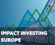 The Economist - Impact Investing Conference