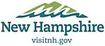 VisitNH.gov