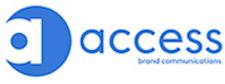 Access Brand Communications