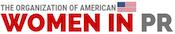 The Organization of American Women in PR