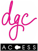 DiGennaro Communications & Access PR