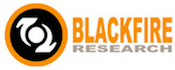 Blackfire Research