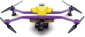 AirDog Sports Drone