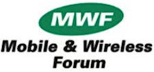 Mobile & Wireless Forum