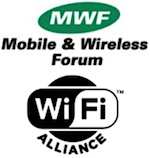 Mobile & Wireless Forum and Wi-Fi Alliance