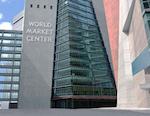 International Market Centers building in Las Vegas