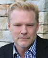 Todd Schuetz