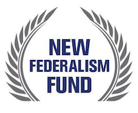 The New Federalism Fund