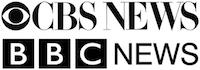 CBS News & BBC News