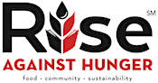 Rsie Against Hunger