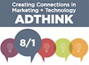 ADTHINK 18: The Brightest in MarTech