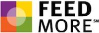 FeedMore