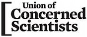 Union of Concerned Scientists