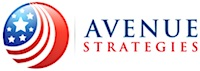 Avenue Strategies