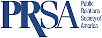 PRSA - Public Relations Society of America