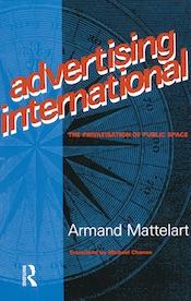 Advertising International