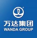 Dalian Wanda Group