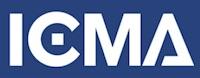Intl County Management Association