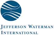 Jefferson Waterman Intl