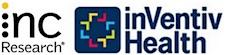 inventive Health INC Research