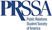 PR Student Society of America