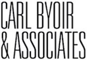 Carl Byoir & Associates