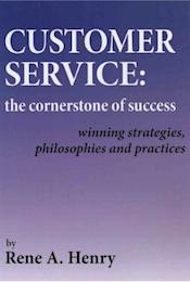 Customer Service: The Cornerstone of Success